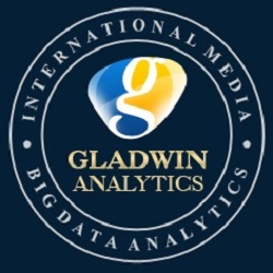 GALDWIN ANALYTICS