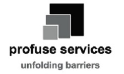 PROFUSE SERVICES