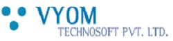 VYOM TECHNOSOFT PVT LTD