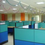 Profile photo of nAble Office
